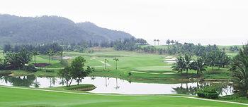 chandler az homes for sale, golf course communities, active adult communities