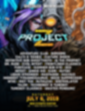 project_z_2019_lu_full_lineup_1080x1350_