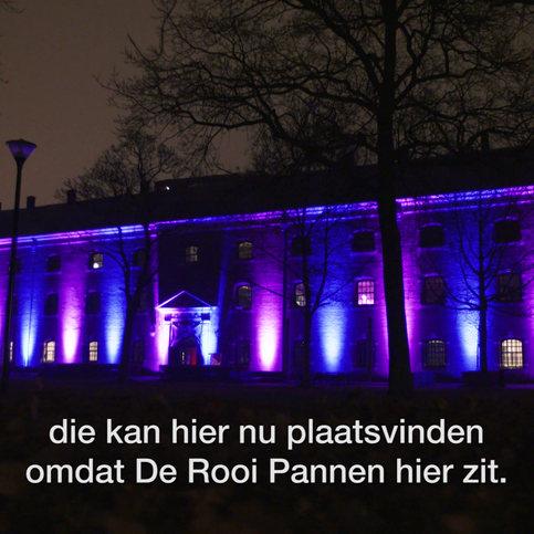 Gemeente Breda - Cultuurnacht 2020 V1.3.