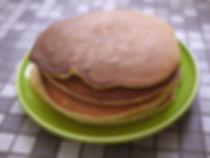מתכון טעים וקל להכנת פנקייק