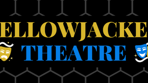 Club of the Week: Yellowjacket Theatre