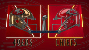 Event of the Week: RHA Superbowl Party