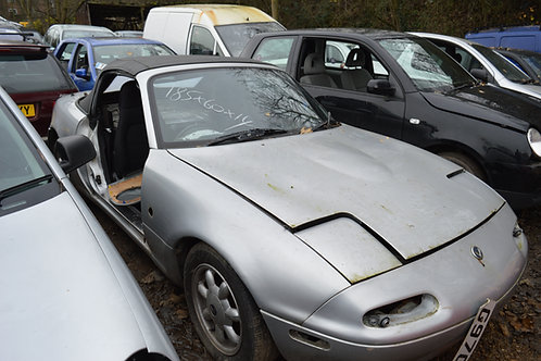 1997 Eunos Roadster for Breaking/Parts