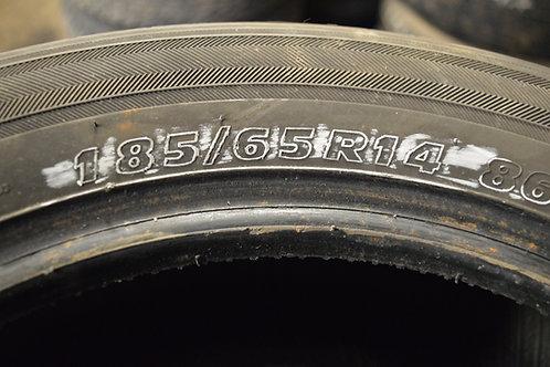 185/65/14 Tyres