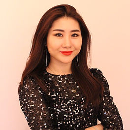 Mila Pan: Dance Instructor at Love K-Pop Dance London