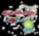 logo_carolemand_arts_2_gr.png