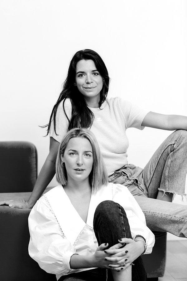 Pauline et Mathilde.jpg