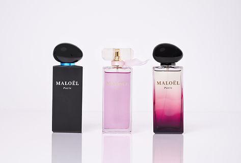 3 parfums.jpg