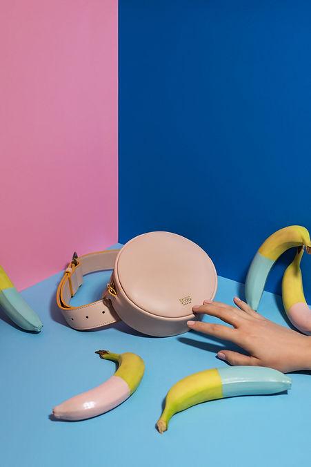 AIme Studio Paris - Coco banana 6.jpg