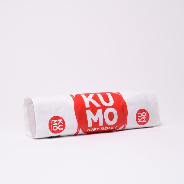 Kumo x La Supérette du Quartier