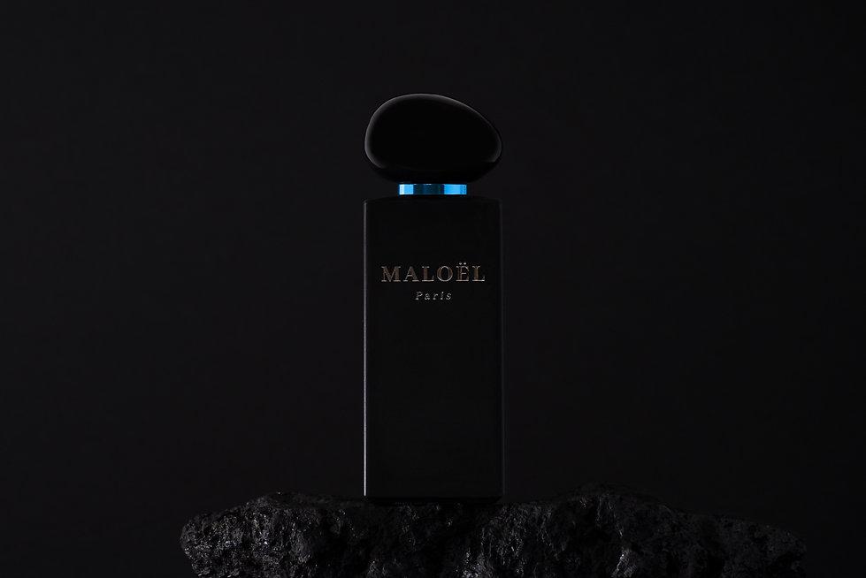 Parfum Fond noir.jpg