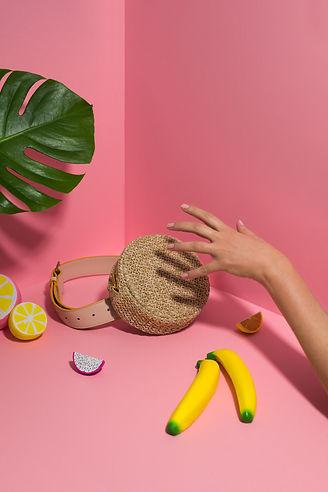 AIme Studio Paris - Coco banana 3.jpg