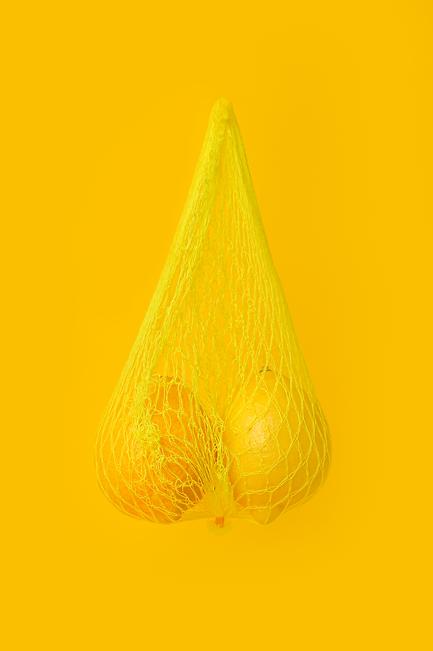 citrons.png