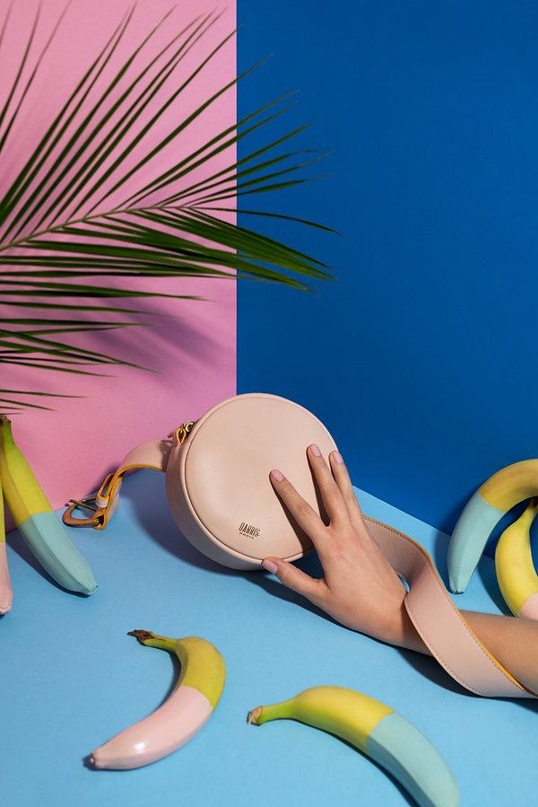AIme Studio Paris - Coco banana 8.jpg