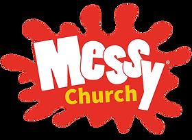 Messy-Church-logo-«.png