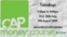 CAP Money course - July 2020.jpg