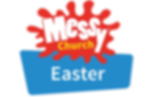 Messy-Church-logo_Easter®.png