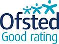 ofsted-good-logo.jpg