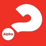 Alpha 300