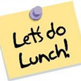 Lets Do Lunch.png