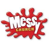 Messy 300