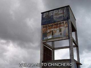 Spanish filmmakers Daniel García and Aurelio Medina to present their documentary about Dennis Hopper