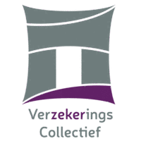 verzekerings collectief