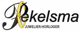 pekelsma juwelier