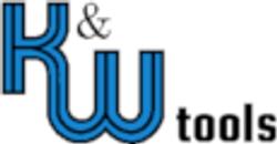 K & W tools Emmen