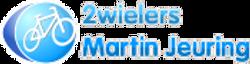 tweewielers martin jeuring