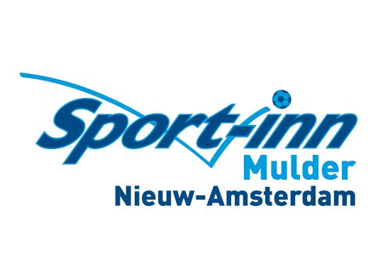 sport-inn nwa