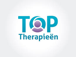 top terapieën