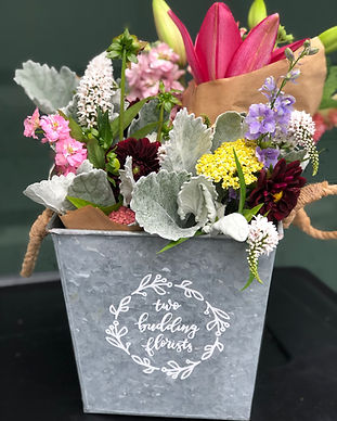 Chester-County-PA-June-Spring-Fresh-Mark