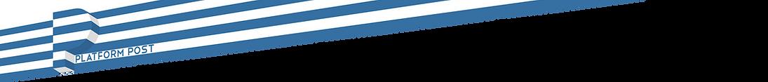 Platform Post Logo