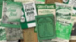 23.-X18006-Green-Book-Promo-Still-Photo-