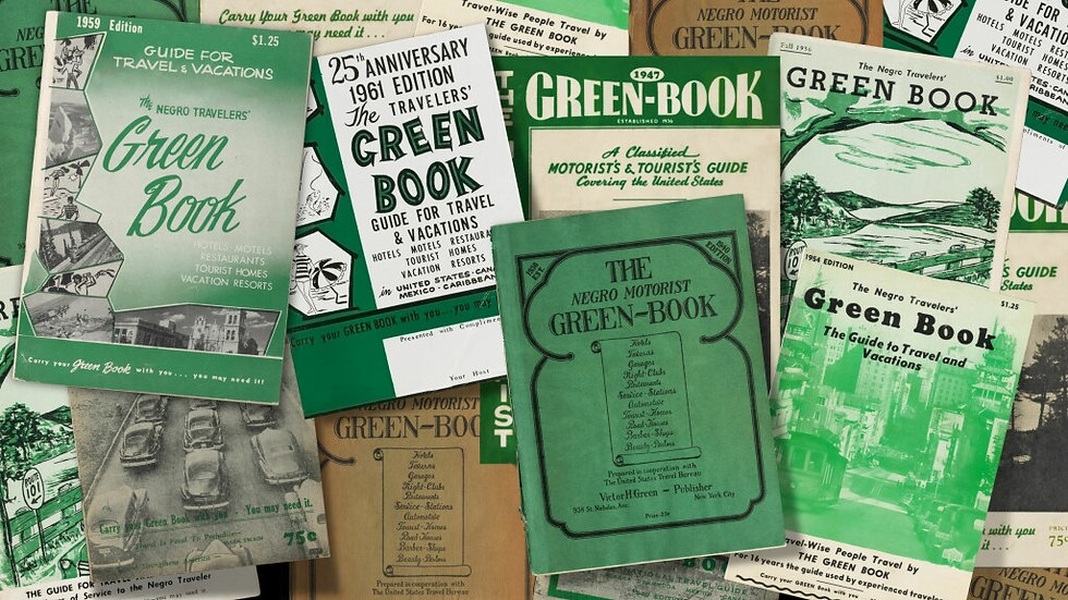 23.-X18006-Green-Book-Promo-Still-Photo-