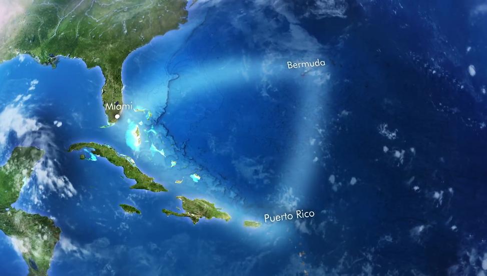 Bermuda Ep1.4.png