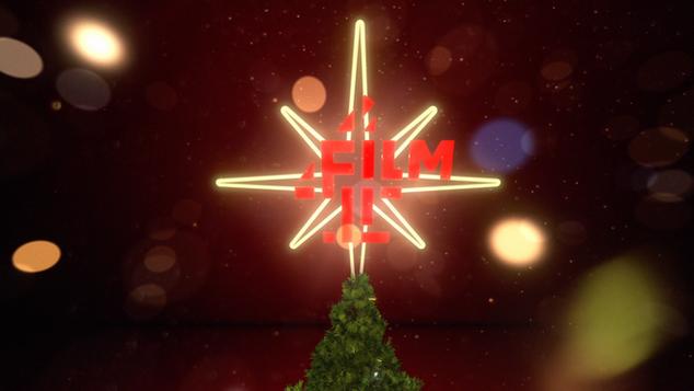 Film4 Christmas