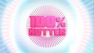 100% Hotter: Make Me Over