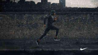 Nike SP Utility Run