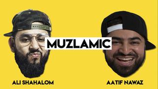 Muzlamic