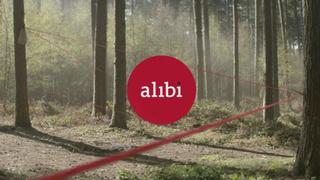 Alibi Channel