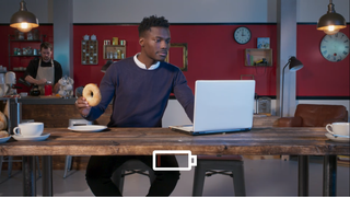 Currys PC World: Chromebook