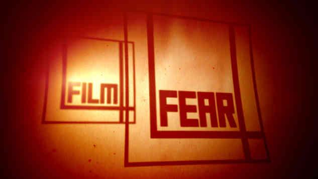 Film Fear