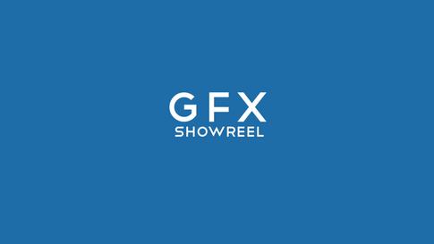 GFX Reel