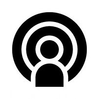 podcast-icon-19.jpg