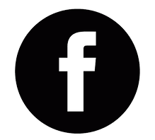 Facebook+Icon+Black.png