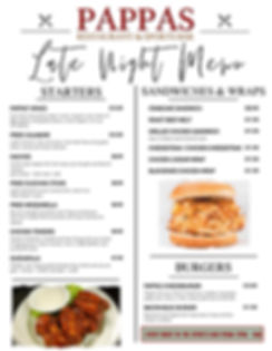 Copy of Menu.jpg