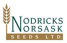 Nodricks letter head logo_master.jpg