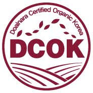 DCOK logo.jpeg